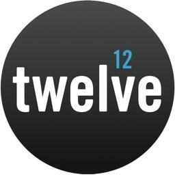 twelve mobile - Board Room