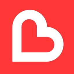 Flirt & Date - twoLove