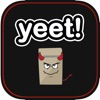 Yeet - Evil Cards - iPhoneアプリ