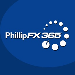 Phillip FX365