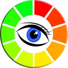 Eye Test 2020