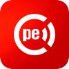 APP TV PERÚ