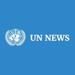 UN News Reader на пк