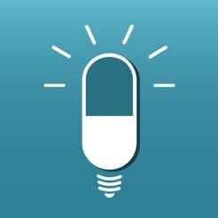 MyTherapy Tabletten Erinnerung