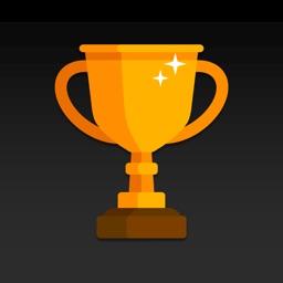 Winner - Tournament Manager