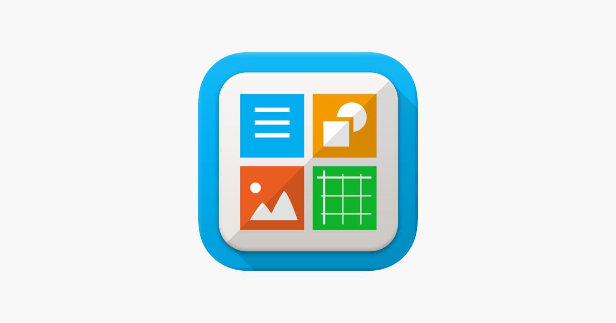 GoDocs for Google Drive & Google Docs
