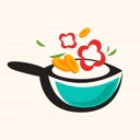 Cooking Recipes & Meal Planner