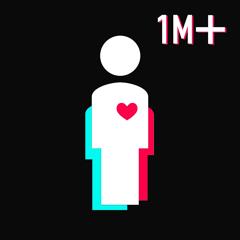 Tik Tracker Followers & Likes