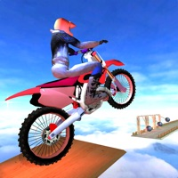 Codes for Galaxy Bike Ramp Stunts Hack