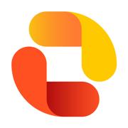 邦融汇-安邦保险集团互联网金融平台