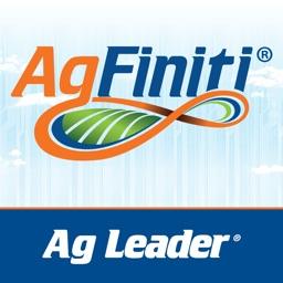 Ag Leader AgFiniti