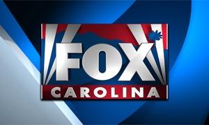 WHNS FOX Carolina News