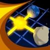 Starlight X-2 Galactic Puzzles