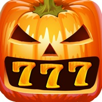 Codes for Spooky Halloween Pumpkin Slots Hack