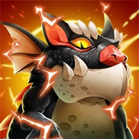 Codes for Lords of Dragons Hack