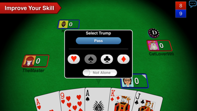 Euchre 3d For Android Download Free Latest Version Mod 2021
