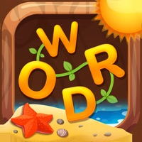 Codes for Word Farm - Anagram Word Game Hack