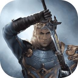 剑与英雄-猎魔觉醒探索