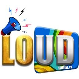 Loud India TV