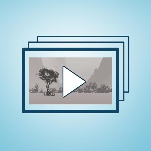Photo SlideShow Video Maker