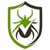 TickCheck - Tick ID & Info