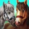 Horse Hotel - 馬のためのケア - iPadアプリ