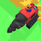 App Icon for Drill 3D App in United States IOS App Store