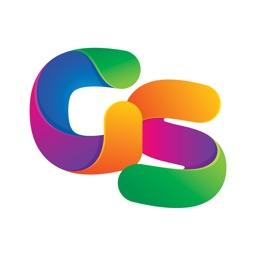 GaySocial - UK Social Events