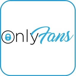 Only Fans Live