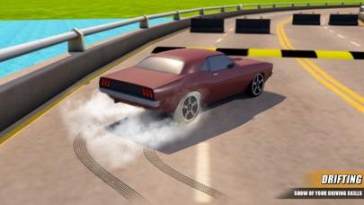 スピードバンプ車のクラッシュのおすすめ画像4