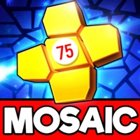 Codes for Mosaic Magic - Crafty Puzzle Hack