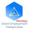 Grant Employment Meetings Tenbillionapps.com