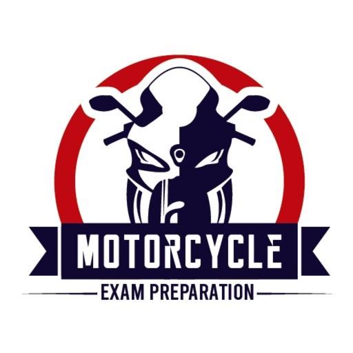 Motorcycle UK Study 2020