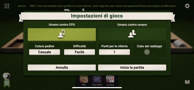 Giochi di matchmaking online gratuiti firmare in incontri uniformi