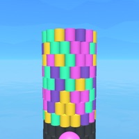 Codes for Tower Color Hack
