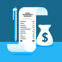 Expense Manager - Track Money