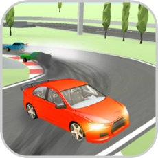 Activities of Drift Side - Fast Racing