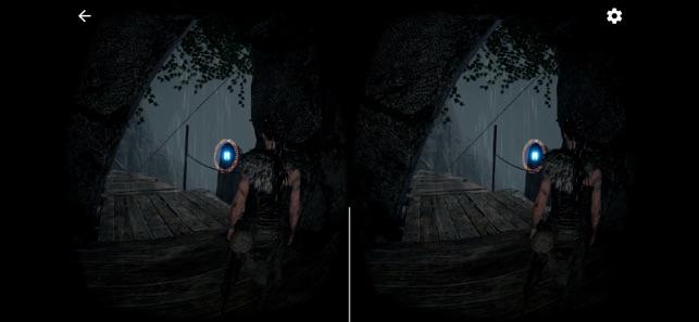 Oculus Keeps Crashing