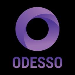 Odesso Health