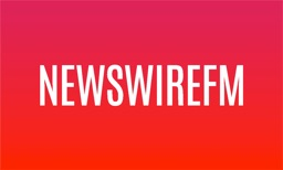 Newswirefm