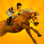 Race Horses Champions 3 Hack Online Generator  img