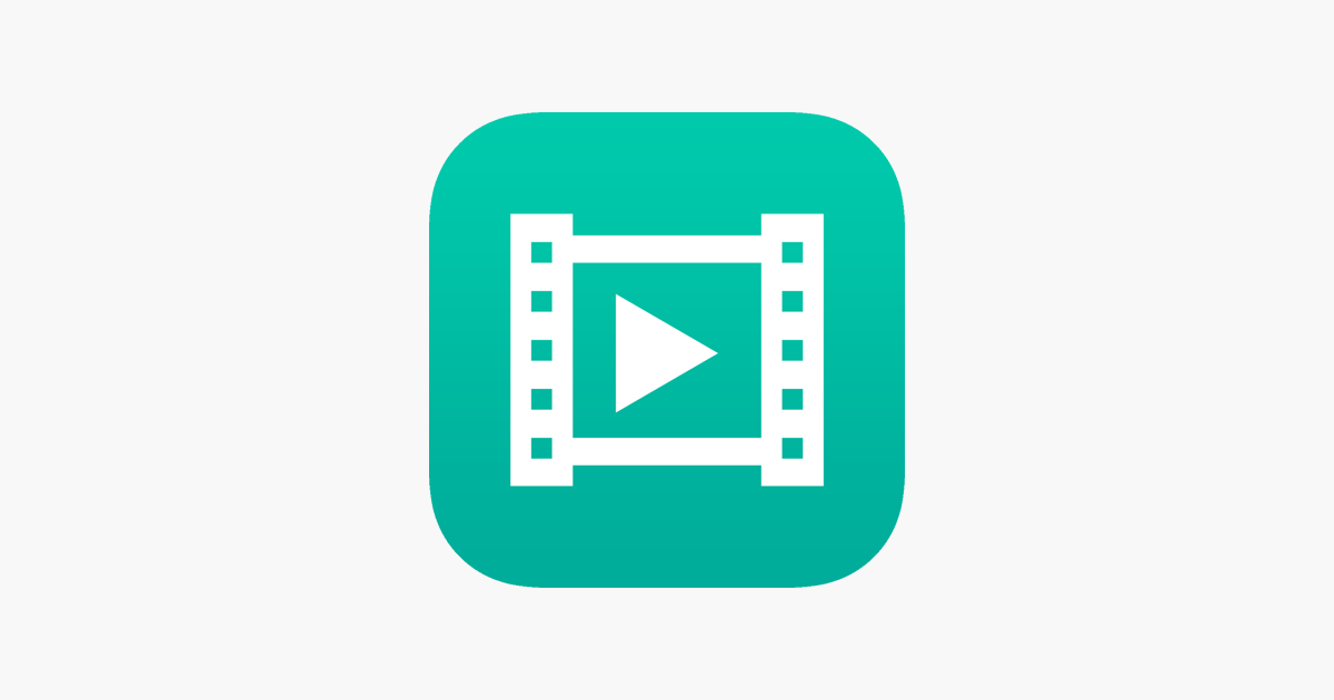 Qvideo on the App Store