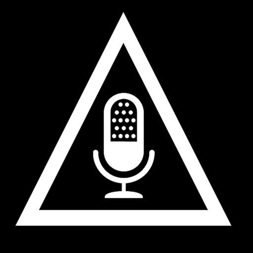 AA Speakers - Speaker Tapes