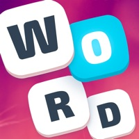 Codes for Wordy - Word puzzle Hack