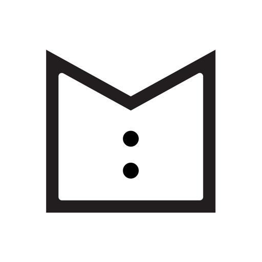 ファッションレンタル - メチャカリ(MECHAKARI)