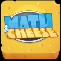 Codes for Math and Cheese Hack