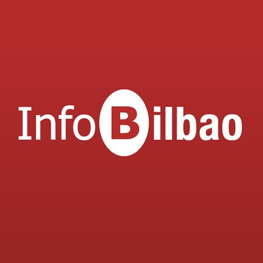 InfoBilbao