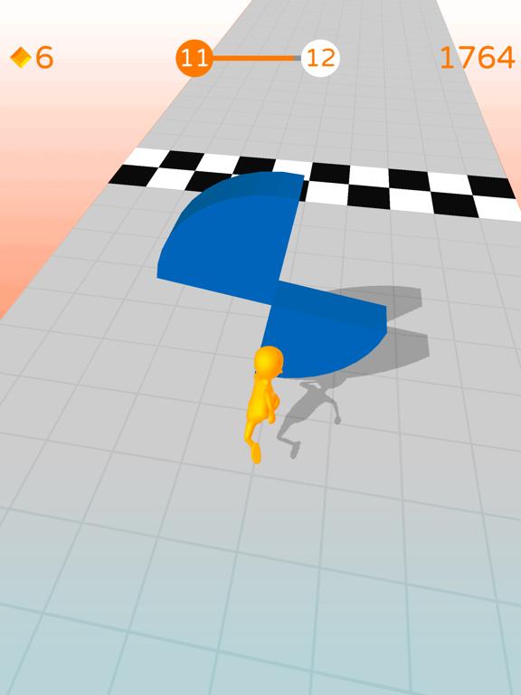Dashy Splat screenshot 10