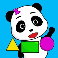 Codes for Panda Addie - Play & Learn Hack