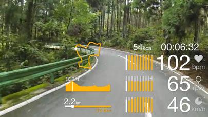 Cycle Vision 001: 宇都宮のおすすめ画像2